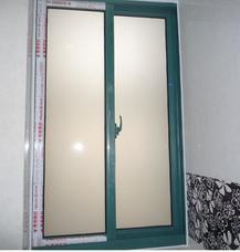 【上海万增品牌门窗】凤铝门窗品牌 厂家批发789阳台窗