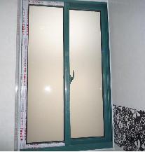 【上海万增门窗】正品凤铝门窗畅销品牌 厂家批发789阳台窗