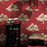 壁纸 墙纸/馨艺墙纸96680邦赛