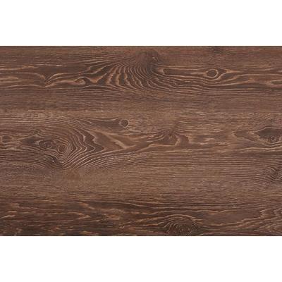 扬子地板古典艺术系列yz912【图片