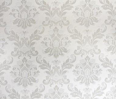 银灰色 卧室 浪漫无纺布墙纸 客厅墙纸 欧式电视背景墙壁