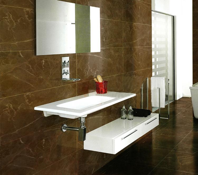 ld陶瓷瓷砖欧式风格客厅厨卫高贵浴室墙砖