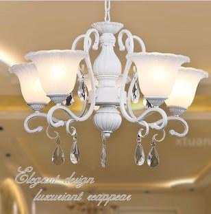 飞利浦灯具客厅餐厅华贵三头吊灯36276 红色 灰色包邮,飞高清图片