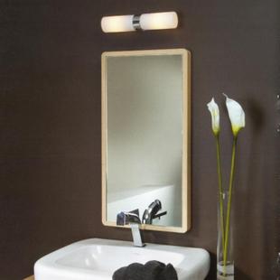 飞利浦灯具浴室镜前灯qwz802 创意现代简约客厅灯卧室灯饰高清图片