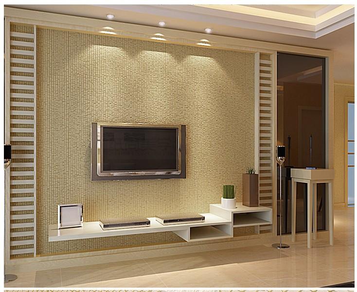 简约影视墙壁纸效果图,影视墙壁纸装修效果图,影视墙壁纸效果图高清图片