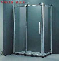 上海万增优质8904型淋浴房