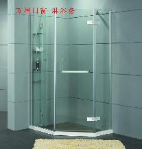 上海万增公司供应优质8912型淋浴房