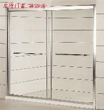 上海万增优质8013型淋浴房