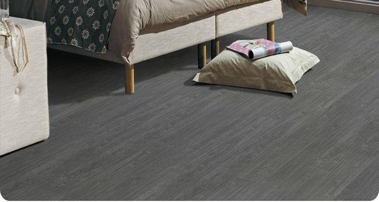 比利时乐迈强化复合木地板 地热地板 仿实木地板 expo