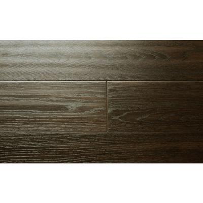 比利时乐迈强化复合木地板 地热地板 仿实木地板 soho