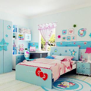 家具软装 家具 家具套装 迪士尼儿童家具专营店  分享到