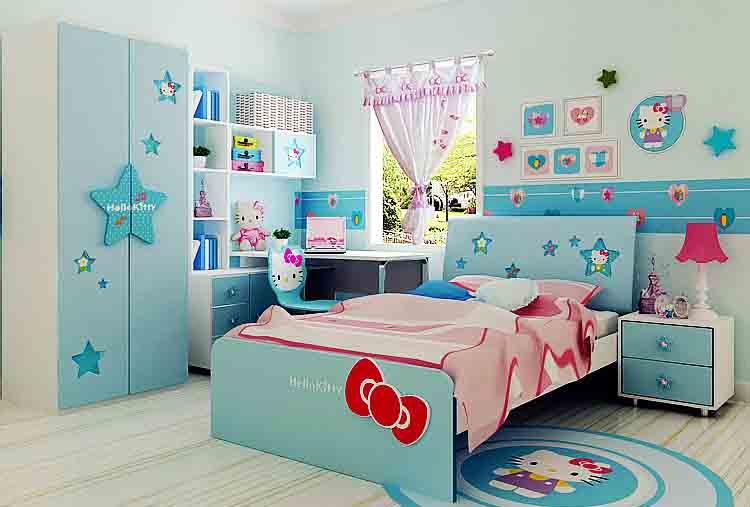 家具软装 家具 家具套装 迪士尼儿童家具专营店  家具材质: 人造板 风
