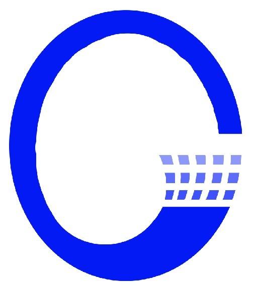 logo 标识 标志 设计 矢量 矢量图 素材 图标 511_574