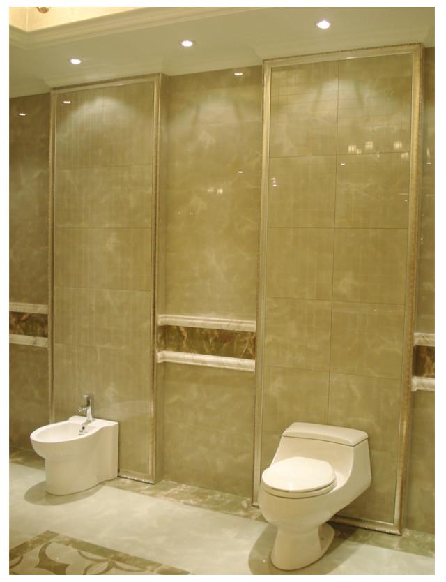 欧式 瓷砖尺寸: 600*600
