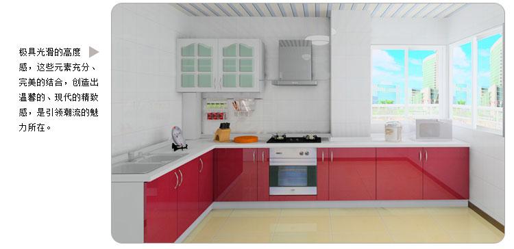 欧式 颜色分类: 白色 配置类型: 简约型 柜门材质: 其他 橱柜形状