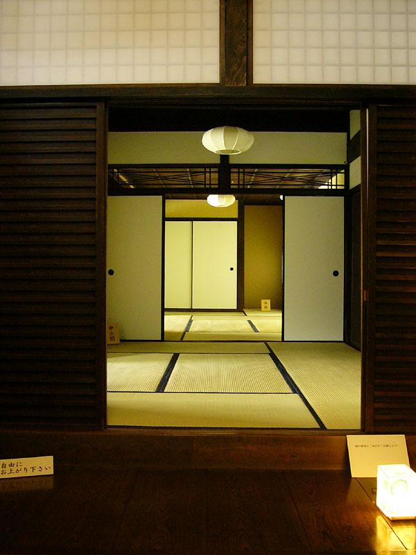 唐蕴和室 稻草芯 榻榻米踏踏米tatami和式地垫床垫地台垫