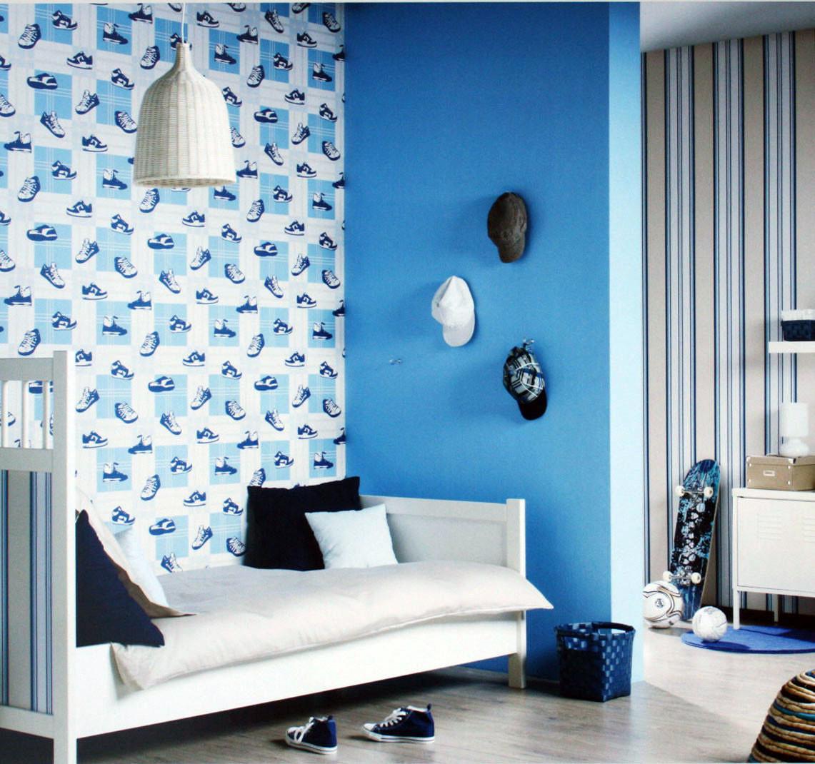 德国进口 儿童房 纯纸 奇幻童话墙纸【图片 价格 品牌