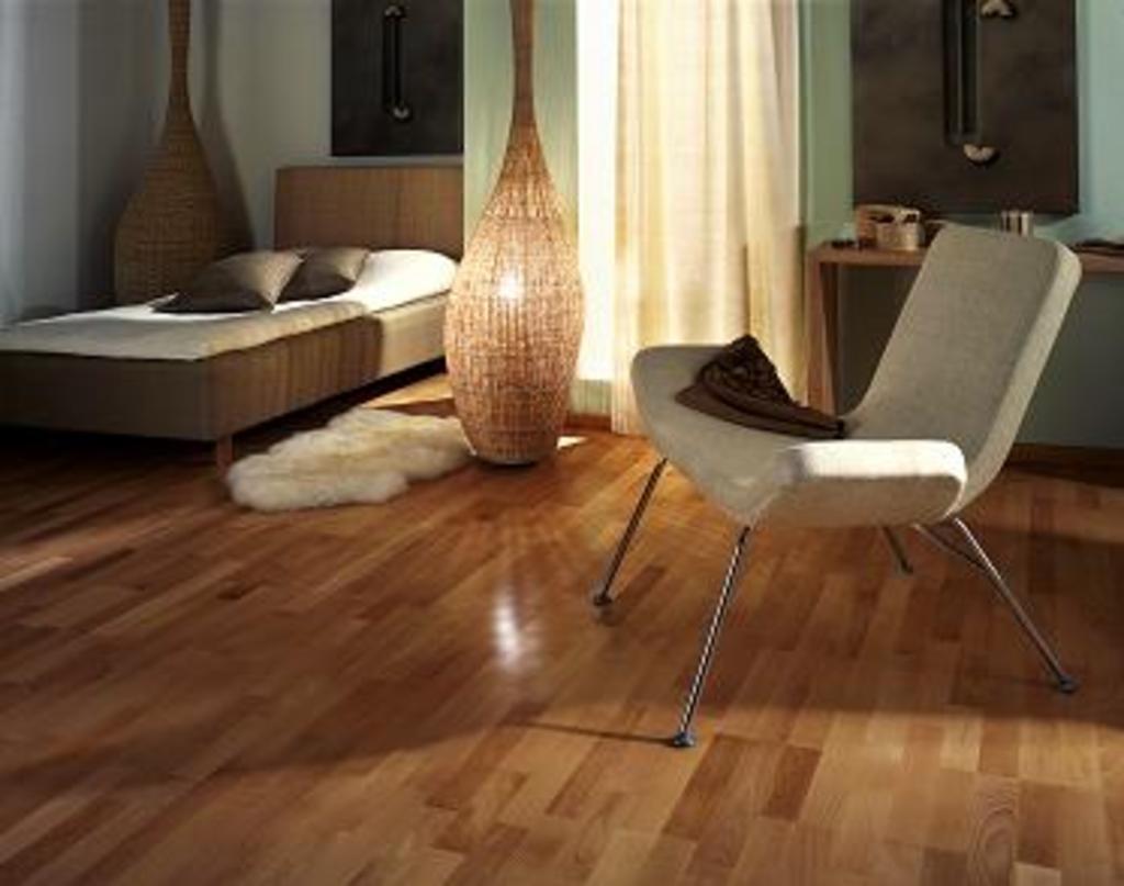 圣象地板 强化PH8117,圣象地板装饰专营店,圣