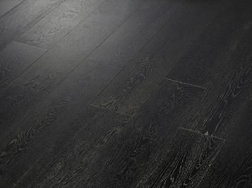 仿木地板砖材质贴图 仿木地板砖效果图 仿木地板砖材质贴高清图片