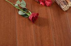 娑罗双实木油漆地板910*92-98*18