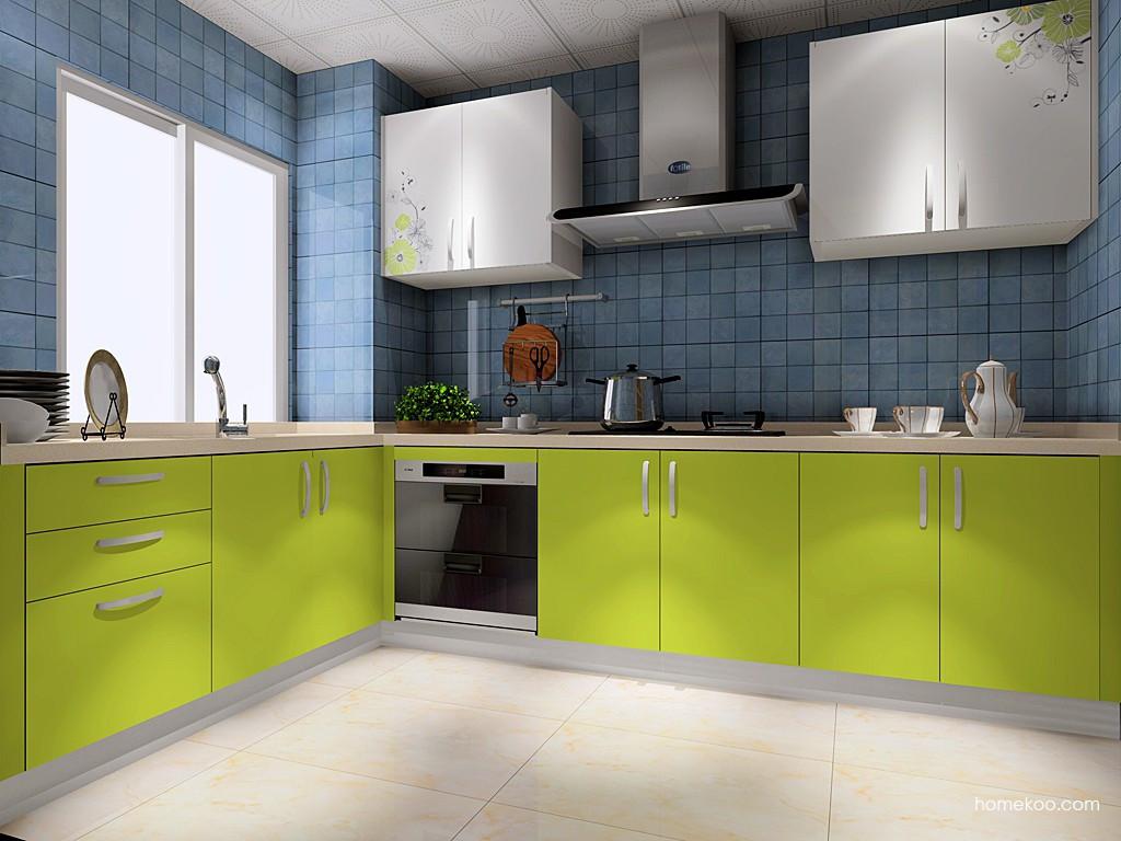 橱柜 厨房 家居 设计 装修 1024_768