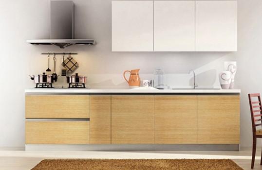 橱柜 厨房 家居 设计 装修 538_350图片