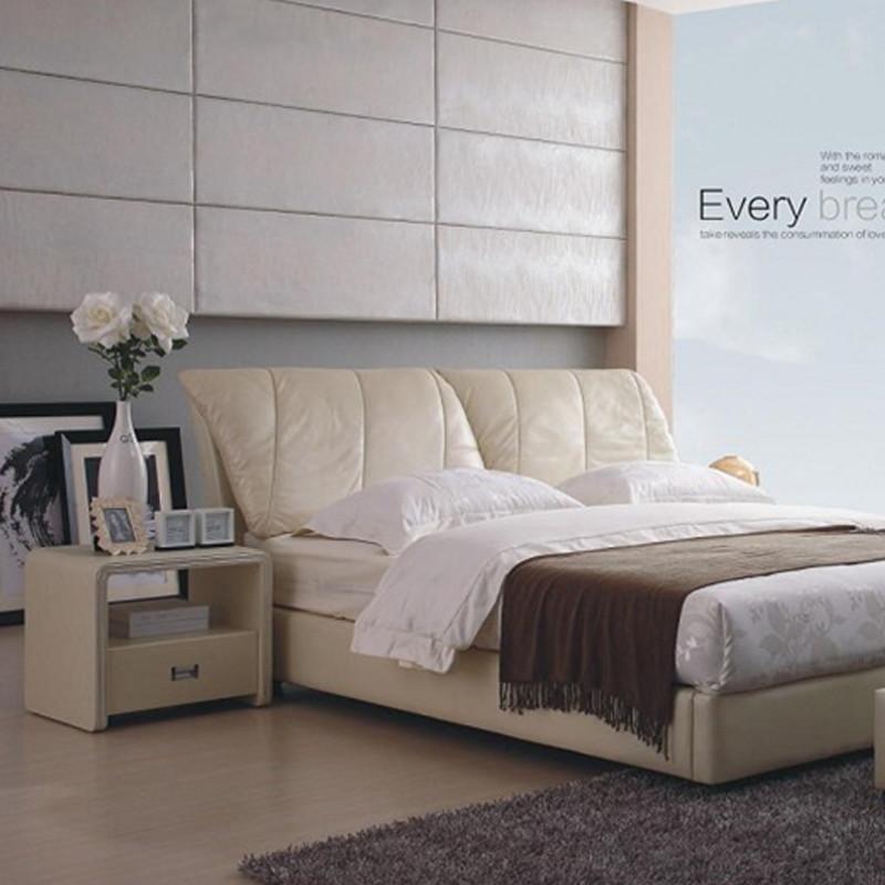 动物形状的床