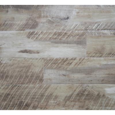 比利时乐迈强化复合木地板 地热地板 仿实木地板 强化