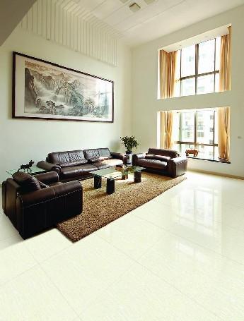 森尼瓷砖玻化砖/抛光砖伊丽莎白系列86683