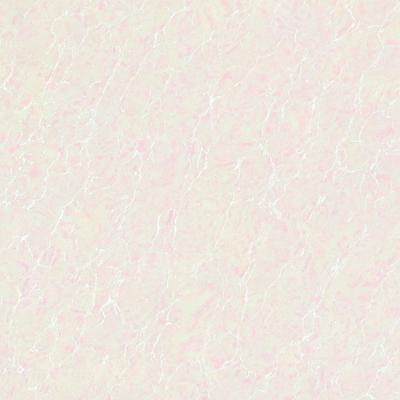 森尼瓷砖玻化砖/抛光砖多瑙河之波系列86644