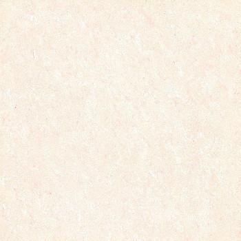 森尼瓷砖扁平化砖/抛光砖维也纳系列86654