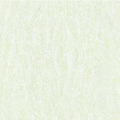 森尼瓷砖玻化砖/抛光砖贵蛋白系列87313