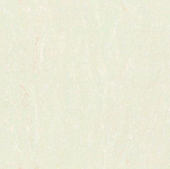 森尼瓷砖玻化砖/抛光砖贵蛋白系列87310