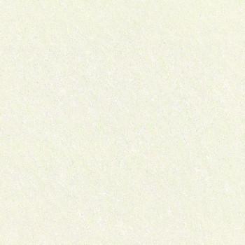 森尼瓷砖玻化砖/抛光砖维也纳系列86653