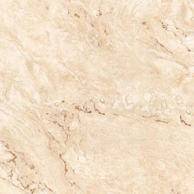 森尼瓷砖 全抛釉系列 月季米黄 879426