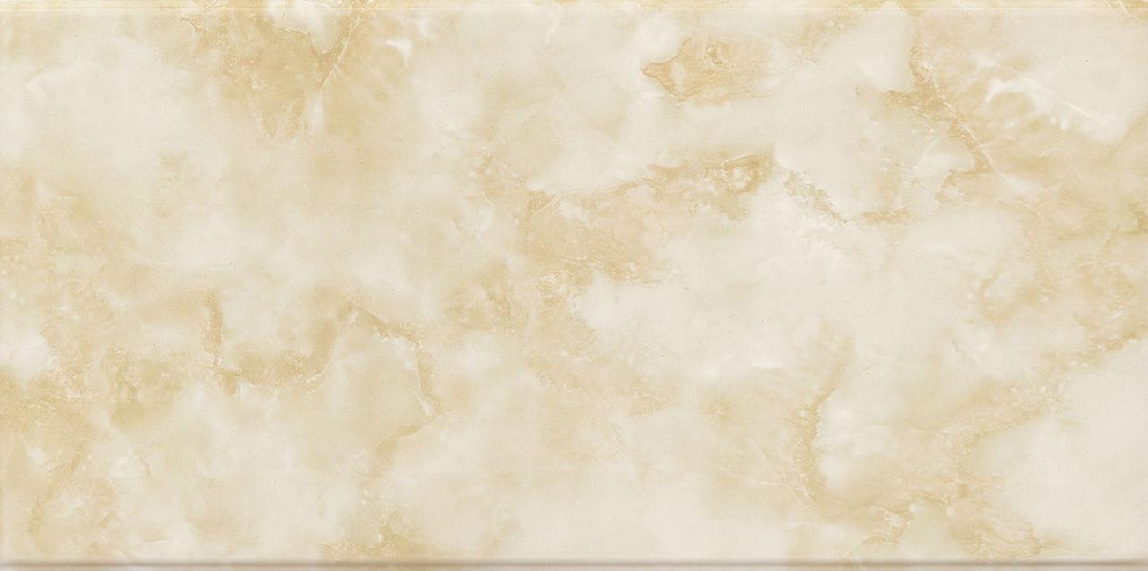 现代厨房墙砖贴图素材