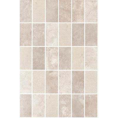 森尼瓷砖 晶彩喷墨 内墙砖(300*450mm)07a41【图片