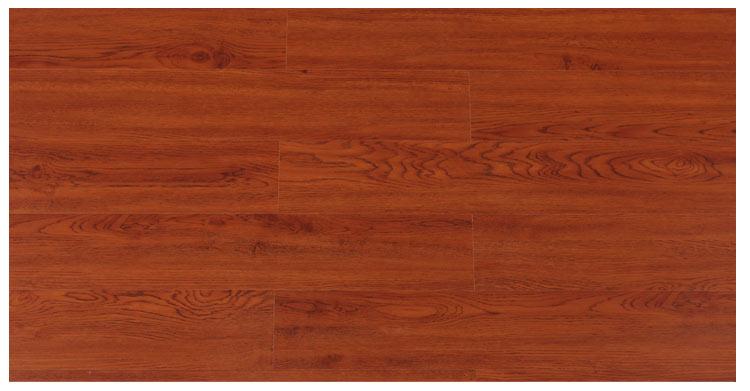 世友地板3d面系列sy1216香二翅豆
