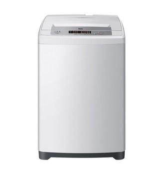松下洗衣机xqb65-qw6131