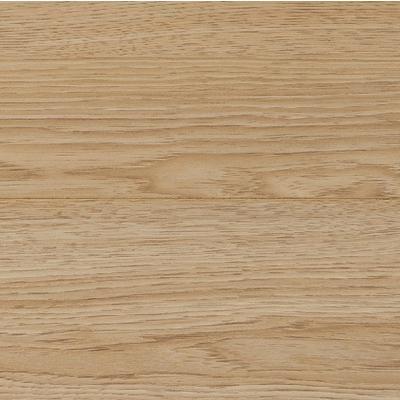 菲林格尔地板强化复合木地板6-300拉契亚山胡桃12