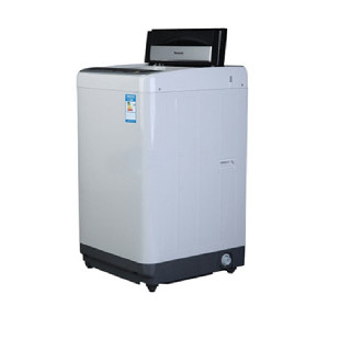 松下洗衣机xqb65-qw6131【图片
