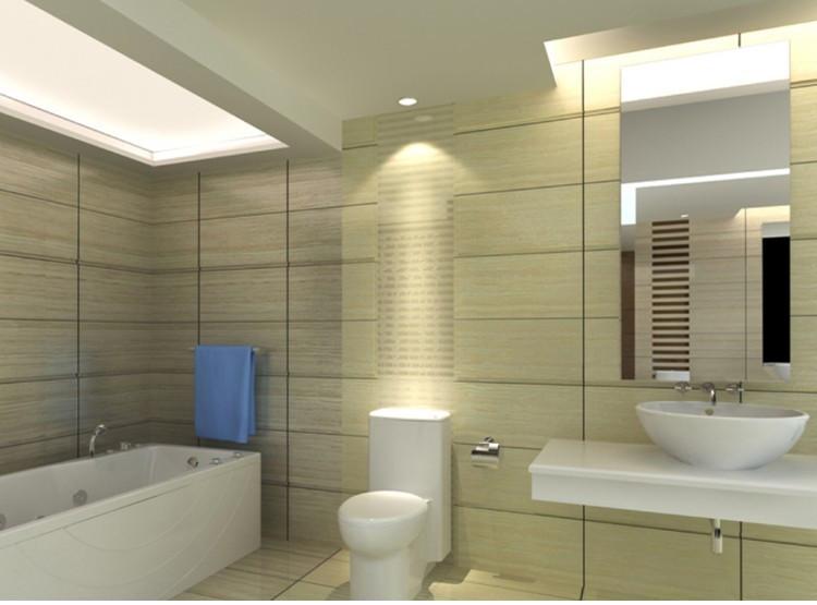 东鹏瓷砖 意大利木纹抛光砖yg803902