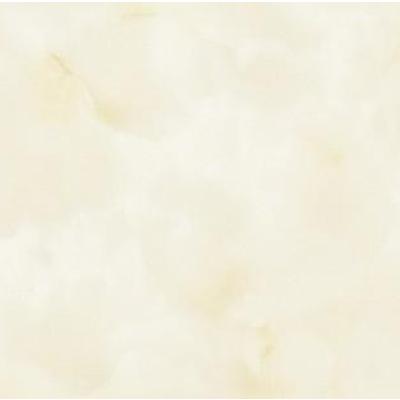 所有商品 建材 家装主材 瓷砖 微晶砖 森尼陶瓷 微晶砖