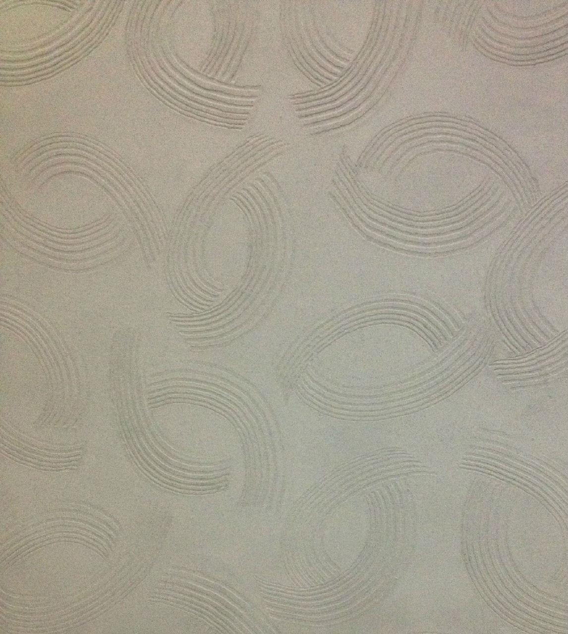 建材 家装主材 墙纸/壁纸/艺术背景墙 艺术背景墙 硅藻泥 新疆泉佳美