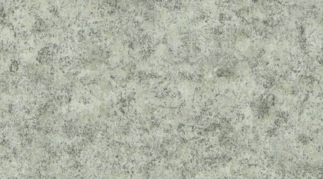 波世嘉pvc地板【图片 价格