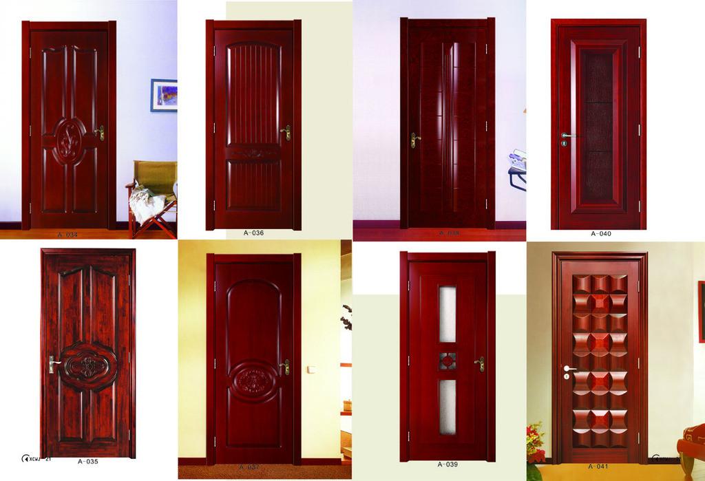 厨卫门【图片 价格 品牌 评论】- 套装门 - 室内门