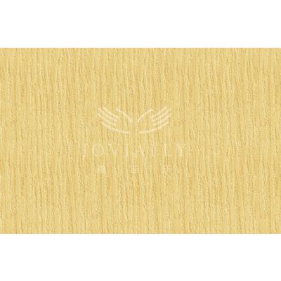 嘉佳乐硅藻泥 客厅 书房 电视背景墙 肌理图案 树皮