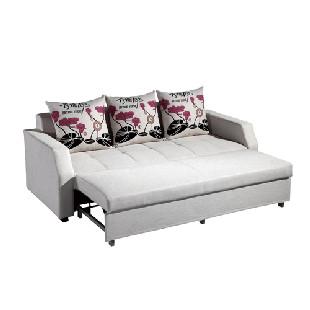 多功能折叠沙发床