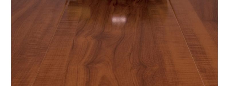 德国柯诺莱茵阳光强化复合木地板地热地板u酷系列rsu518l