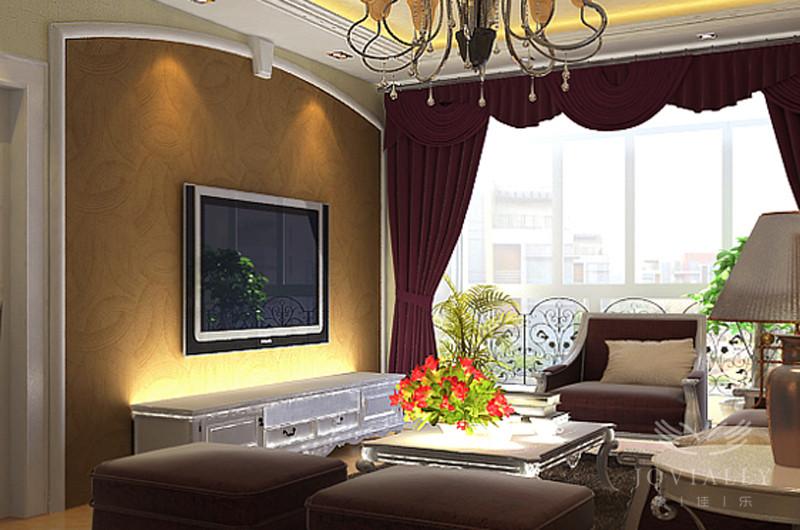 嘉佳乐硅藻泥 客厅卧室书房肌理图案 梦幻